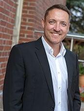 Lars Egnelhardt